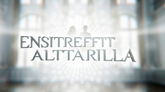 ensitreffit_alttarilla