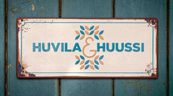 huvila_ja_huussi