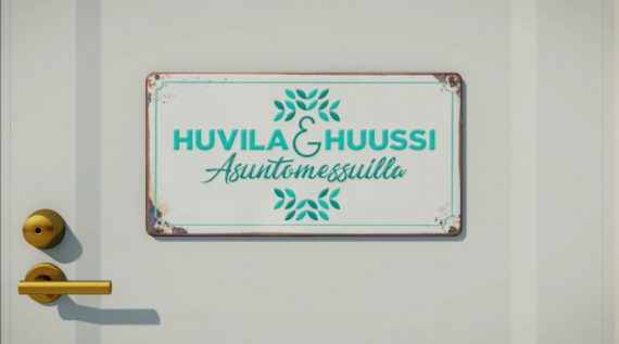 huvila_ja_huussi_asuntomessuilla